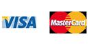 Karty kredytowe i płatnicze