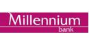 Millennium - Płatności Internetowe