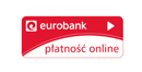 eurobank - płatność online