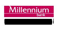 Millennium Klienci korporacyjni