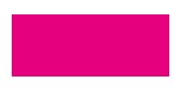Płacę z T-Mobile Usługi Bankowe