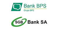 Banki Spółdzielcze