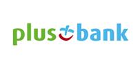 Płacę z Plus Bank