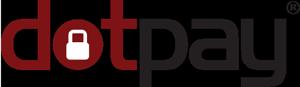 doptay logo