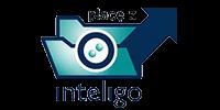 Płacę z Inteligo