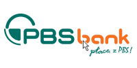 Logotype of Płacę z PBS. Choose to pay with this payment channel.
