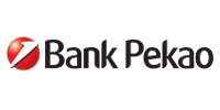 Logotype of Pekao24Przelew. Choose to pay with this payment channel.