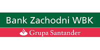 Logotype of BZWBK. Choose to pay with this payment channel.