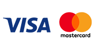 Logotype of Karty płatnicze via eCard. Choose to pay with this payment channel.