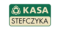 Logotype of Kasa Stefczyka. Choose to pay with this payment channel.
